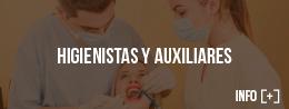 banner-curso-higienistas-auxiliares
