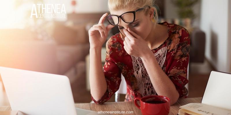 periodontitis y otras patologías